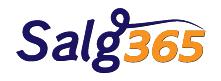 Salg365